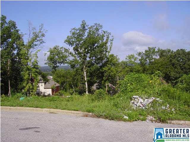 Property for sale at 259 Timber Ridge Cir Unit 228, Alabaster,  Alabama 35007