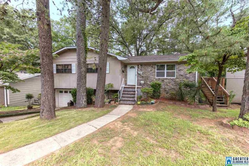 Property for sale at 5236 Goldmar Dr, Irondale,  Alabama 35210