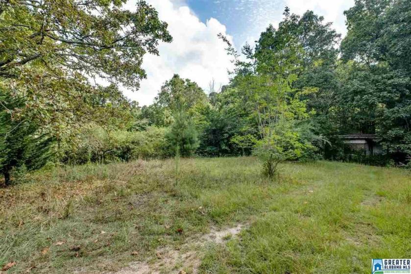Property for sale at 140 Jefferson Ln Unit 0, Alabaster,  Alabama 35007