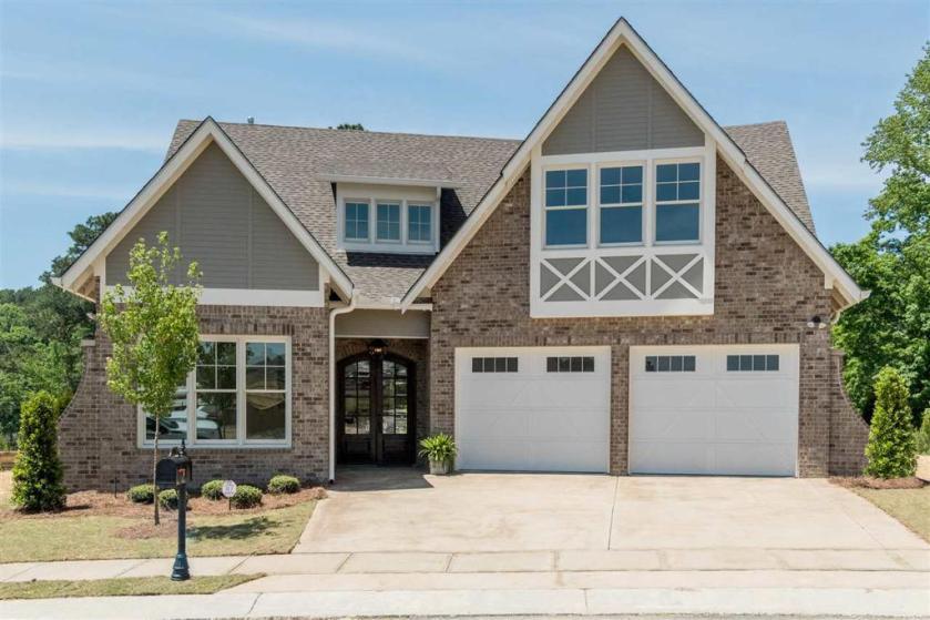 Property for sale at 845 Southbend Ln, Vestavia Hills,  Alabama 35216