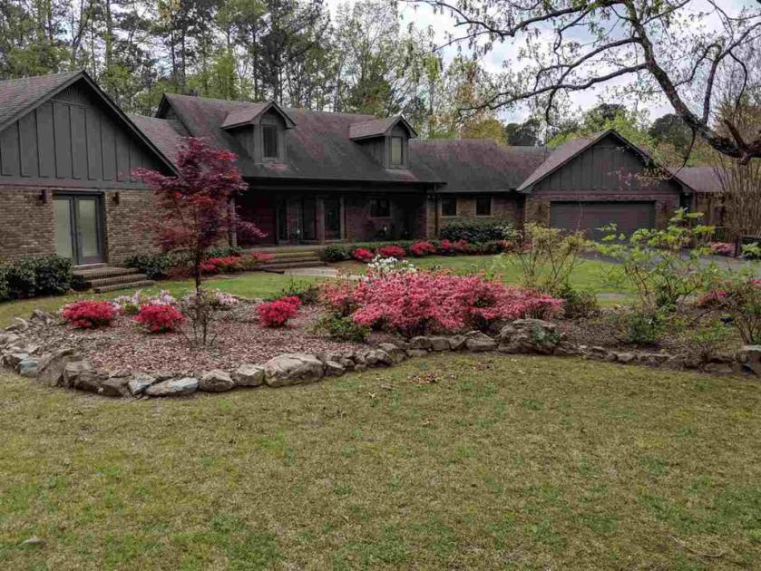 Property for sale at 425 Crosshill Trl, Warrior,  Alabama 35180