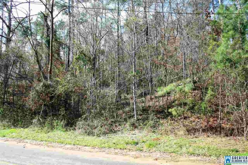 Property for sale at 3179 Paradise Acres Unit 2, Hoover,  Alabama 35244