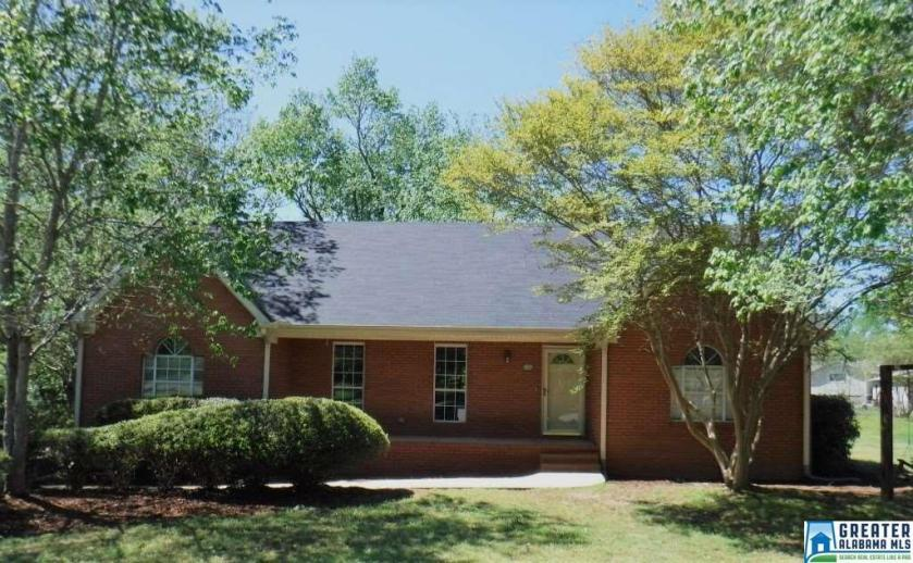 Property for sale at 514 Cottondale Dr, Hueytown,  Alabama 35023