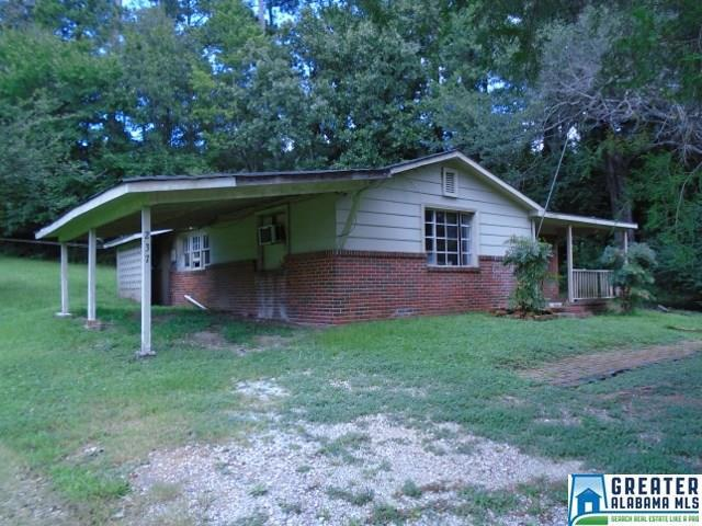 Property for sale at 237 Black Creek Rd, Tarrant,  Alabama 35217