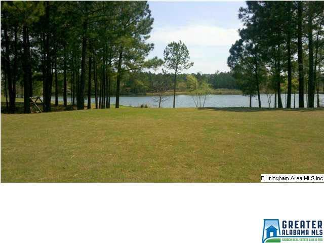 Property for sale at 415 Waterford Cove Trl, Calera,  Alabama 35040
