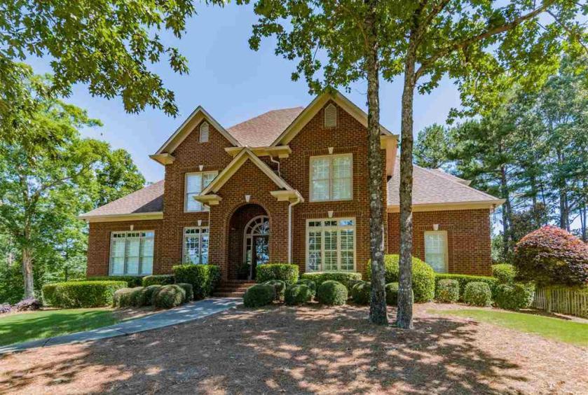 Property for sale at 479 Lake Colony Way, Vestavia Hills,  Alabama 35242
