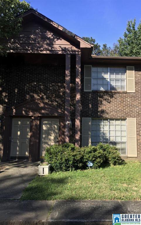 Property for sale at 3224 Westbrook Dr, Hoover,  Alabama 35216