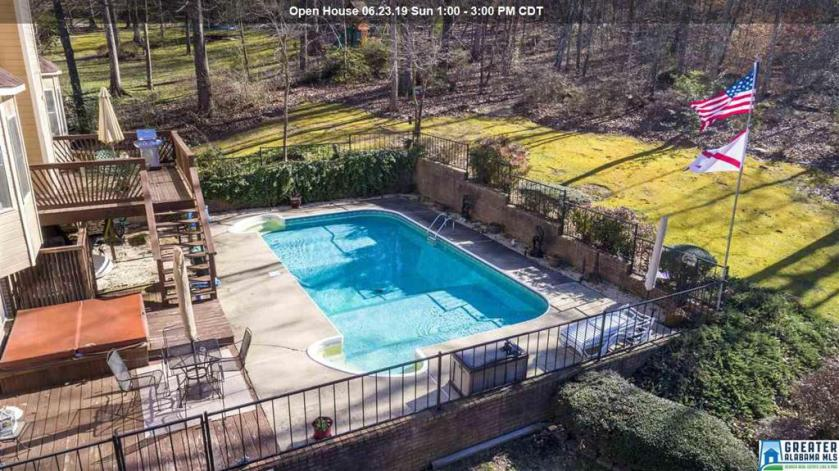 Property for sale at 6209 Windsor Ln, Pinson,  Alabama 35126