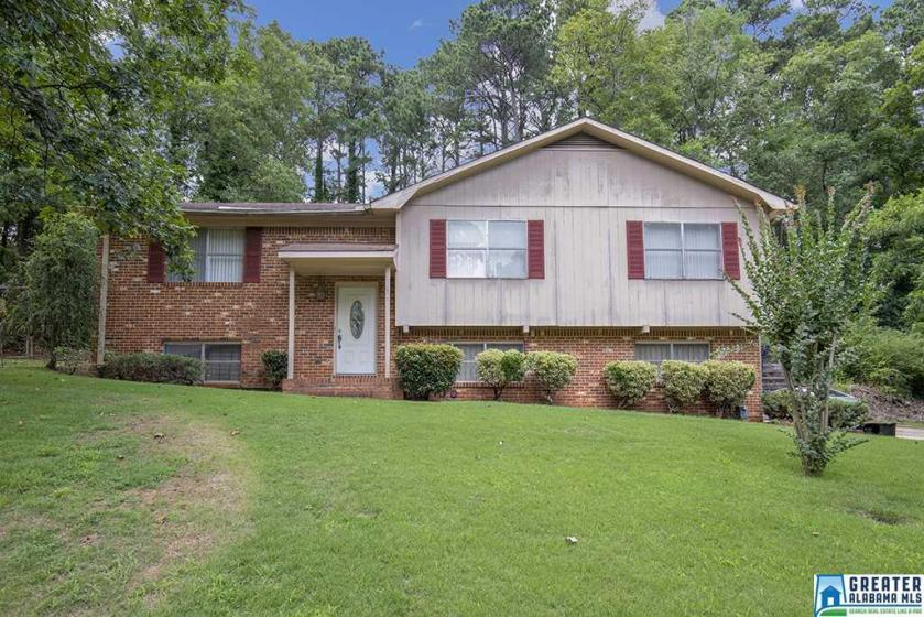 Property for sale at 824 Libby Cir, Birmingham,  Alabama 35235