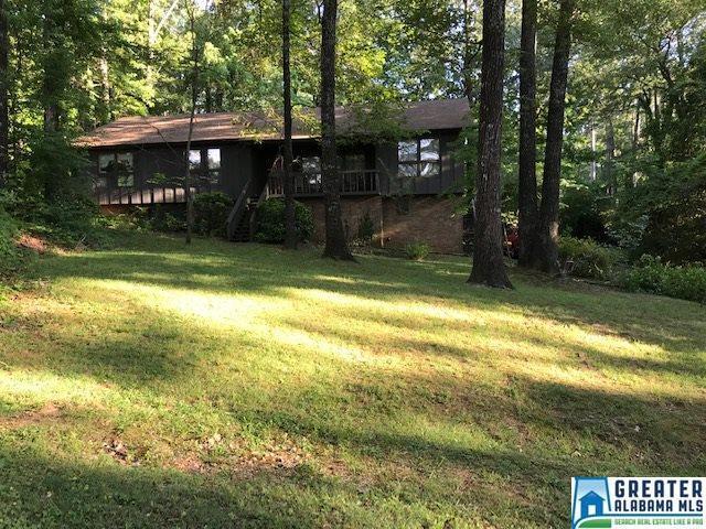 Property for sale at 3524 Ridgedale Dr, Vestavia Hills,  Alabama 35243