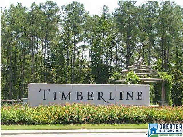 Property for sale at 586 Timberline Trl Unit 69, Calera,  Alabama 35040