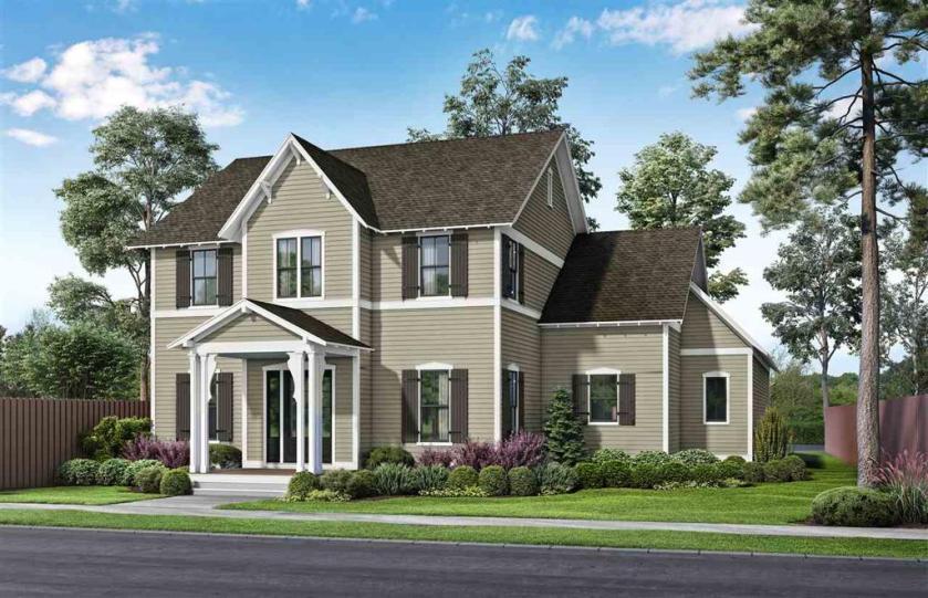 Property for sale at 542 Restoration Dr, Hoover,  Alabama 35226