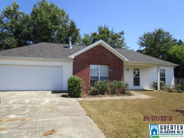 Property for sale at 112 Cove Landing, Calera,  Alabama 35040