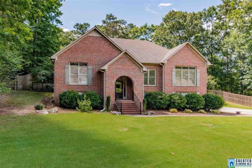 Property for sale at 8455 Shady Trl, Helena,  Alabama 35022