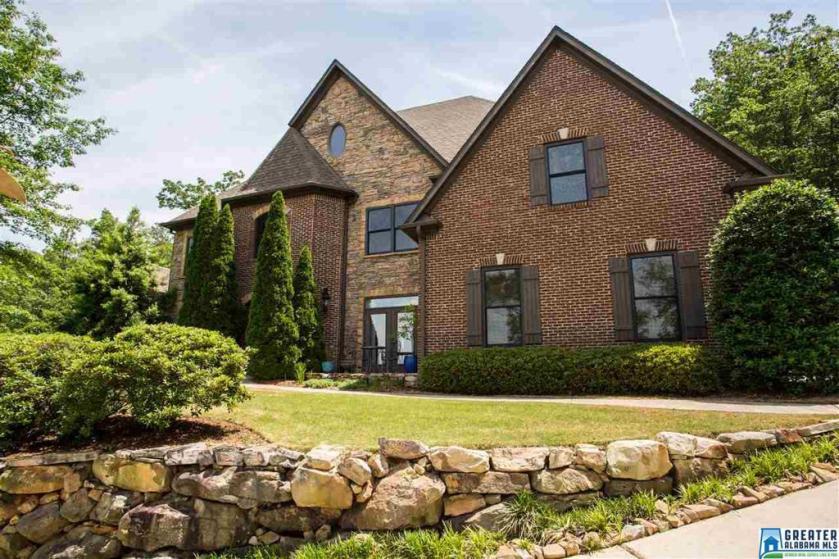 Property for sale at 1036 Royal Mile, Hoover,  Alabama 35242