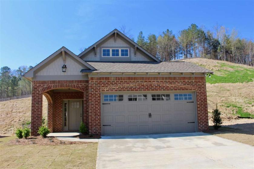 Property for sale at 1360 Woodridge Pl, Gardendale,  Alabama 35071