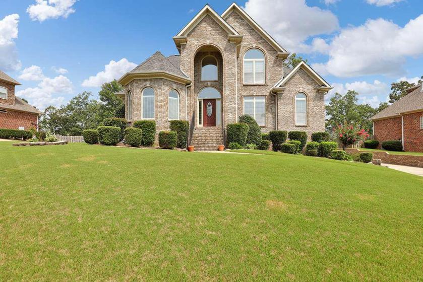 Property for sale at 2761 Piedmont Dr, Helena,  Alabama 35022