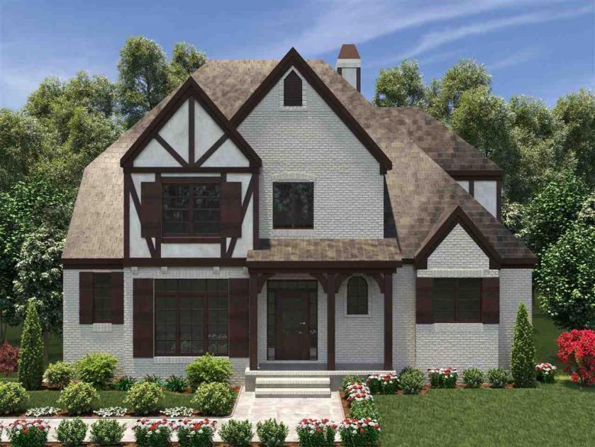 Property for sale at 1055 Laurel Lakes Dr, Helena,  Alabama 35022