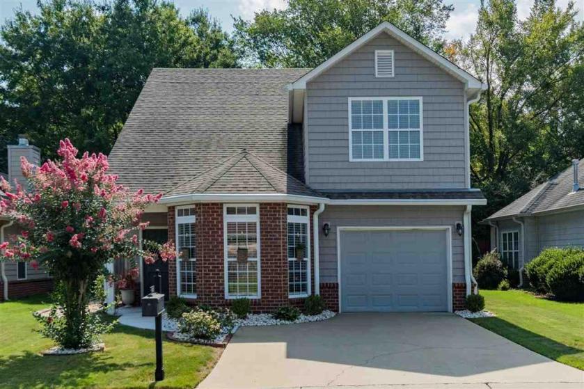 Property for sale at 420 Holland Lakes Dr N, Pelham,  Alabama 35124
