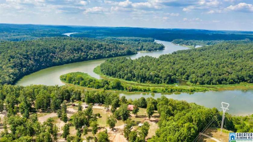 Property for sale at 640 Glaze Creek Dr, Oak Grove,  Alabama 35023