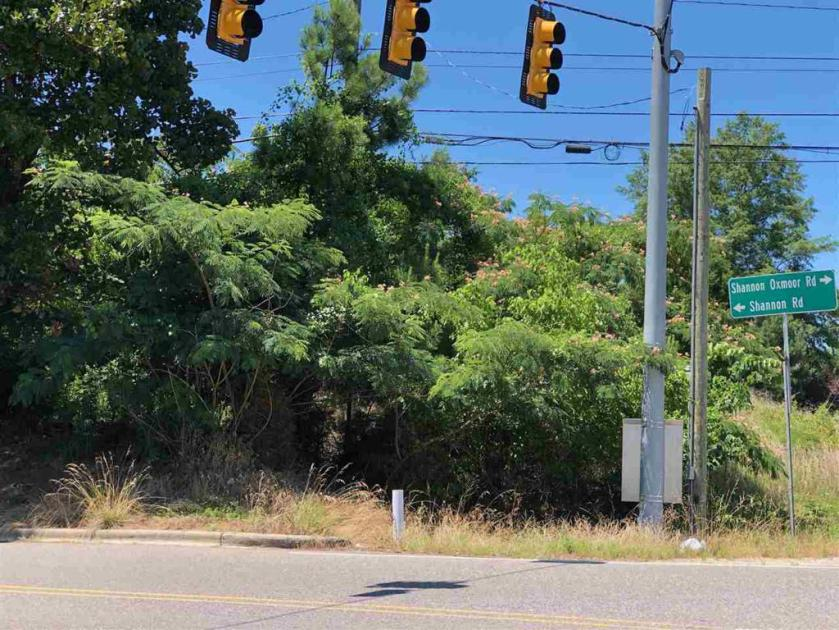 Property for sale at 2012 Shannon Rd, Hoover,  Alabama 35226