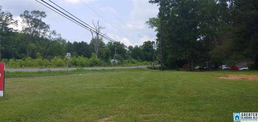 Property for sale at 100001 Hwy 31, Calera,  Alabama 35040
