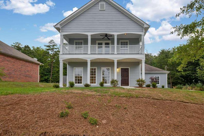 Property for sale at 248 Kentwood Dr, Alabaster,  Alabama 35007