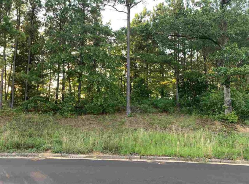 Property for sale at 2014 Long Leaf Lake Cir, Helena,  Alabama 35022