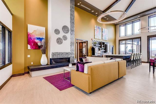 Property for sale at 22627 Ignacio Place, Aurora,  Colorado 80016