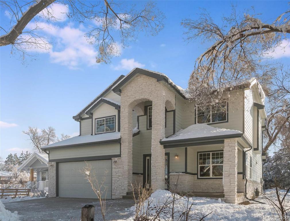 Property for sale at 1304 Lashley Street, Longmont,  Colorado 80504