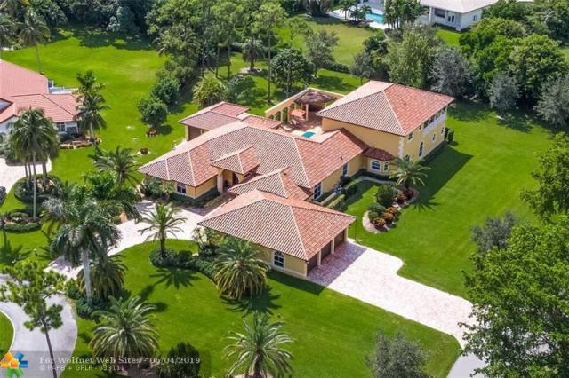 Property for sale at 7572 NW 50th Ct, Coral Springs,  Florida 33067
