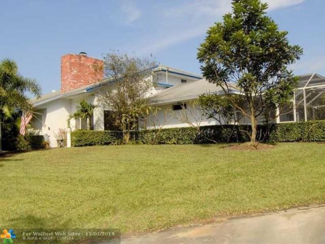 Property for sale at 19737 SW 14 St, Pembroke Pines,  Florida 33029