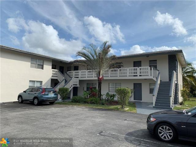 Property for sale at 8502 NW 35th St, Coral Springs,  Florida 33065