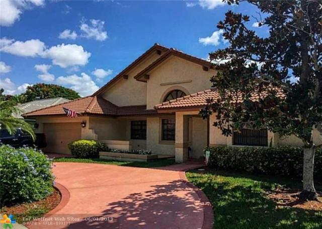 Property for sale at 3212 Beechberry Cir, Davie,  Florida 33328