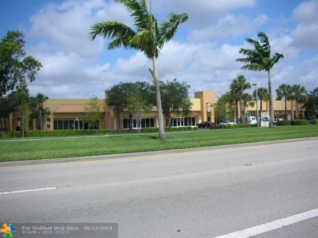 Property for sale at 5359 N Nob Hill Road, Sunrise,  Florida 33351