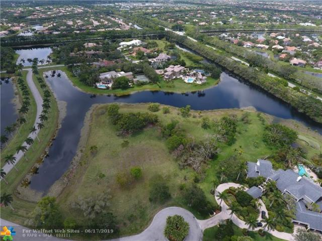 Property for sale at 3310 Fairfield Ln, Weston,  Florida 33331