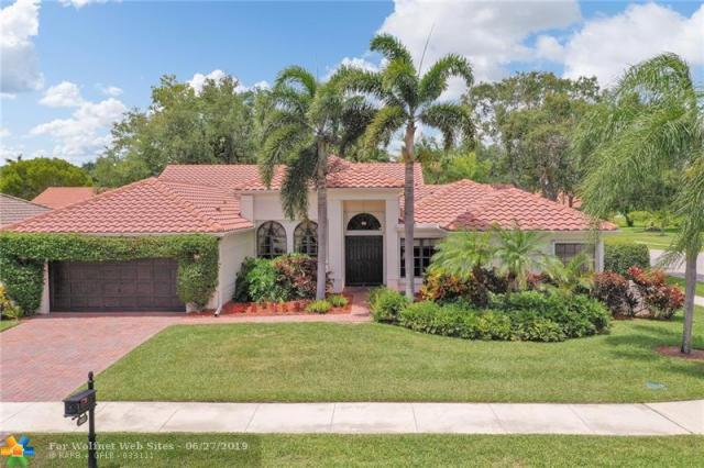 Property for sale at 9603 Southern Pines Ct, Davie,  Florida 33328