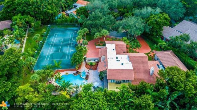 Property for sale at 10163 Vestal Ct, Coral Springs,  Florida 33071