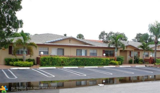 Property for sale at Coral Springs,  Florida 33065