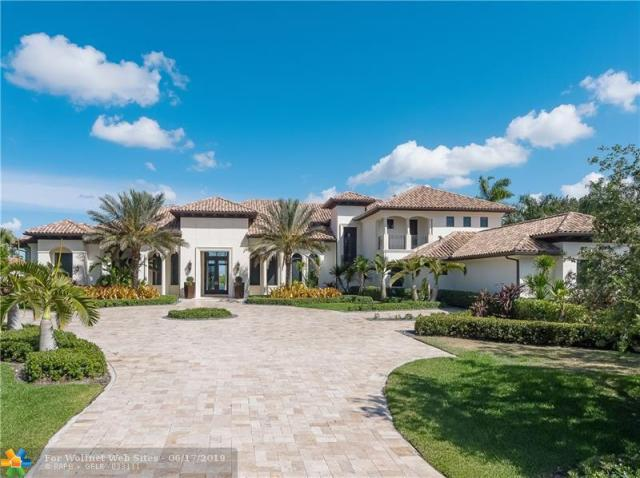 Property for sale at 3050 Windmill Ranch Rd, Weston,  Florida 33331