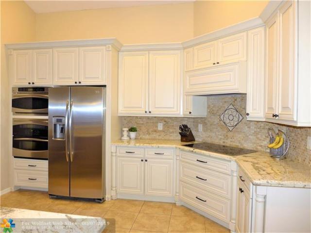Property for sale at 9795 Ridge Trce, Davie,  Florida 33328
