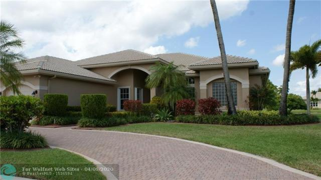 Property for sale at 15047 SW 36th St, Davie,  Florida 33331