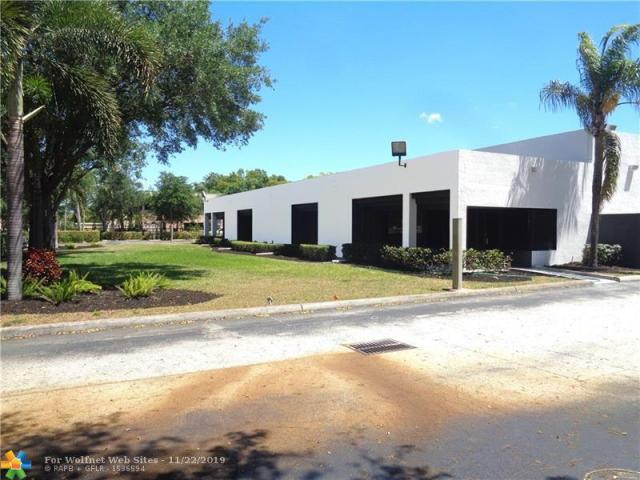 Property for sale at 11840 NW 41st St, Coral Springs,  Florida 33065