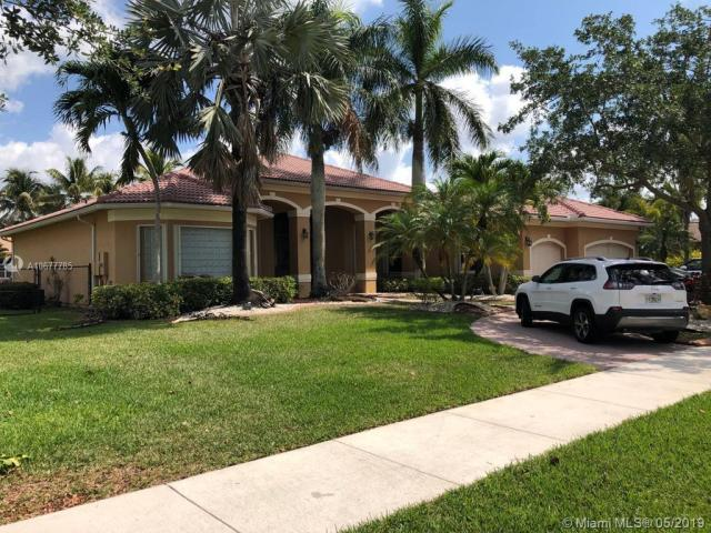 Property for sale at 13311 SW 44th St, Davie,  Florida 33330