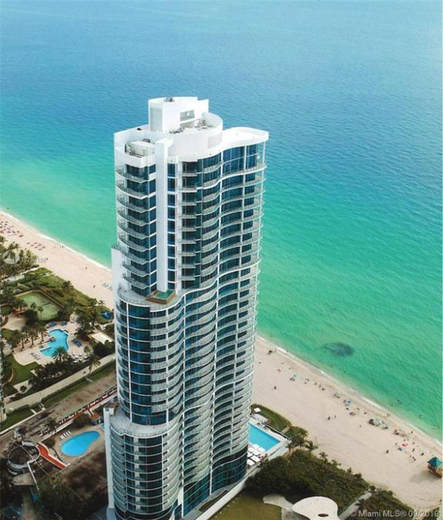 Property for sale at 17475 Collins Ave Unit: PH-3201, Sunny Isles Beach,  Florida 33160