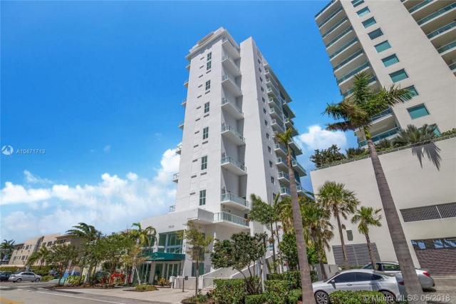 Property for sale at 7939 East Dr Unit: 0, North Bay Village,  Florida 33141