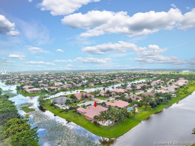 Property for sale at 14807 SW 36th St, Davie,  Florida 33331