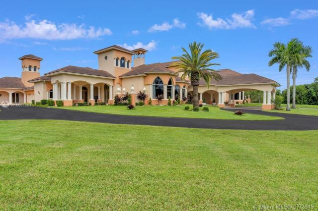 Property for sale at 16260 Saddle Club Rd, Weston,  Florida 33326