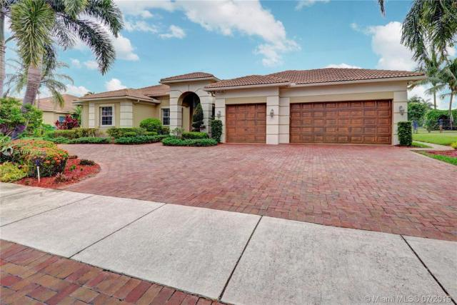 Property for sale at 4268 SW 141 Ave, Davie,  Florida 33330