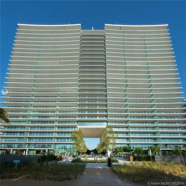Property for sale at 10203 Collins Ave Unit: PH01N, Bal Harbour,  Florida 33154